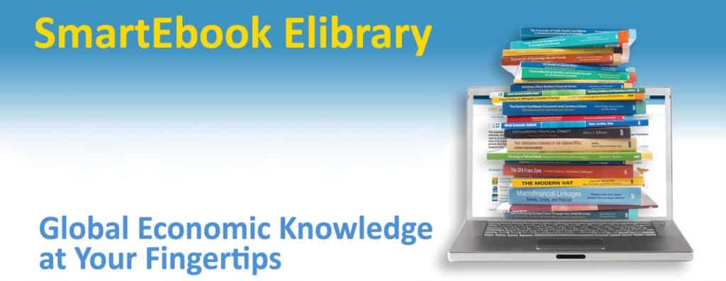 SmartEbook.in banner