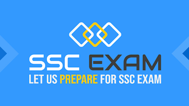 What is SSC - CGl Exam all about smartebook.in